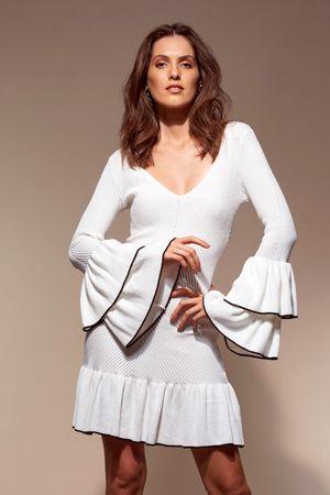Vestido-Tricot-Valencia-Branco