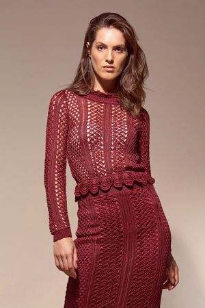 Cropped-Tricot-Galicia-Marsala