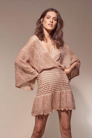 Vestido-Tricot-Marbela
