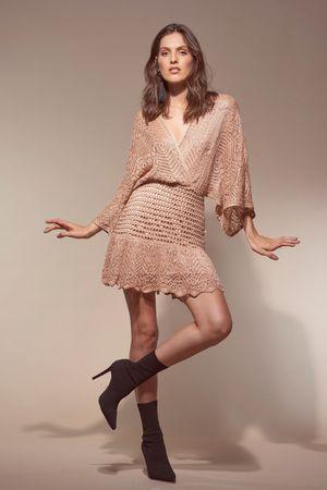 Vestido-Tricot-Marbela2
