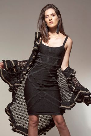 Vestido-Lurex-All-Star-Preto1