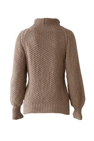 Blusa-Tricot-Comfort-avela
