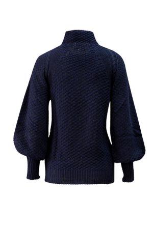 Blusa-Tricot-Role-Azul-Costa