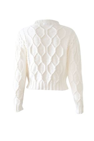 Cropped-Trico-Sueter-Off-White