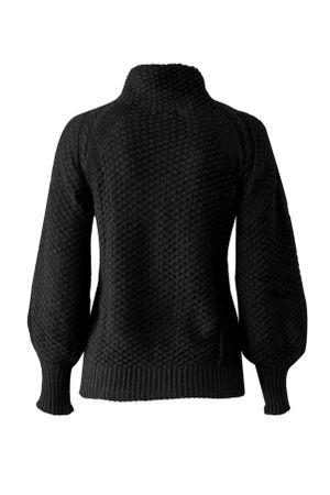 Blusa-Tricot-Comfort-Preto-2