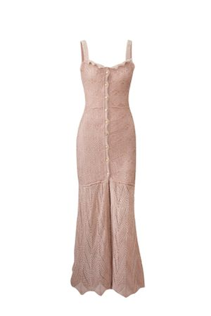 Vestido-Tricot-Linda-Camurca