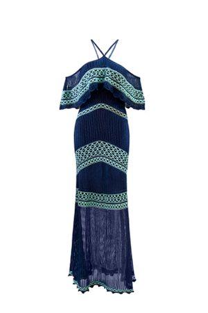 Vestido-Tricot-Pesponto-Azul--2-