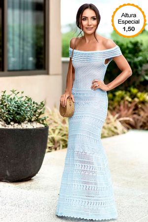 Vestido-Tricot-Renda-Segredo-Azul-Candy-ESPECIAL-150