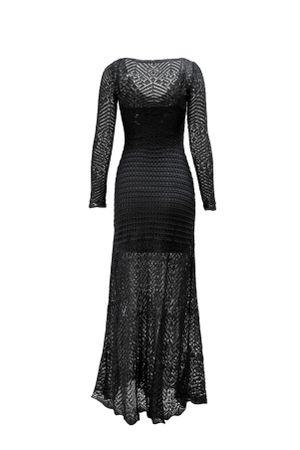 Vestido-Trico-Malaga-Preto