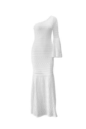 Vestido-Tricot-Santiago-Off-white