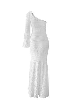 Vestido-Trico-Santiago-Off-white
