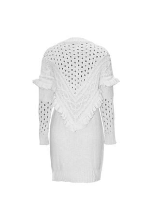 Pullover-Tricot-Babados-offwhite-costas