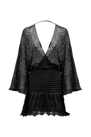Vestido-Tricot-Malaga-Curto-Preto