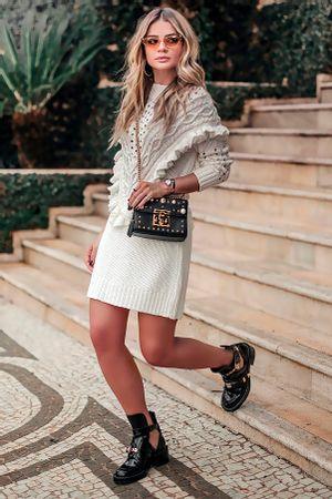 Pullover-Trico-Maiorca-Off-White