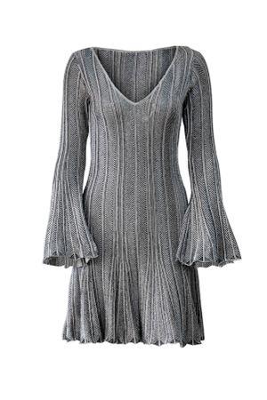Vestido-Trico-Plissado-Madri---Prata2