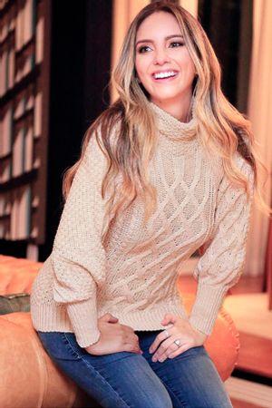 lele-saddi-lookblusa-tricot-confort
