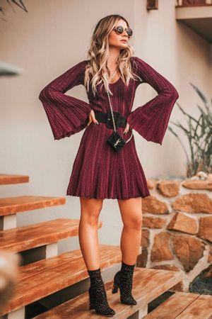 thassia-naves-vestido-tricot-lurex