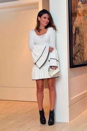Vestido-Trico-Valencia-Branco