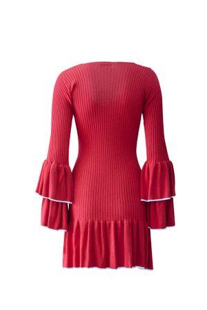 Vestido-Tricot-Valencia-vermelho