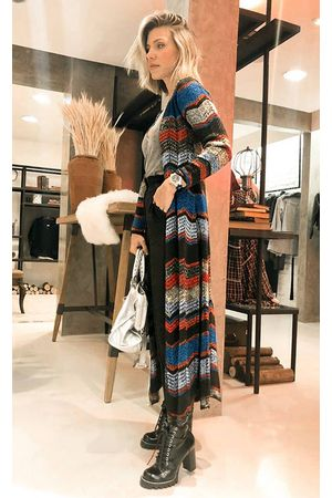 1nati-vozza-look-maxi-cardigan