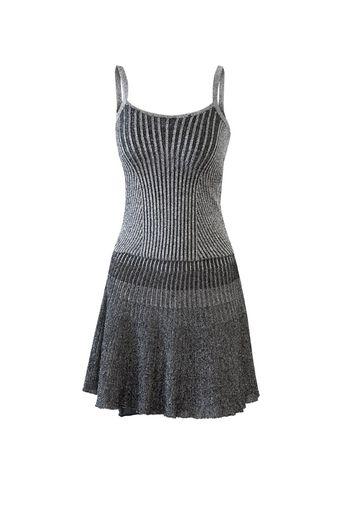 Vestido-Tricot-Night-Preto