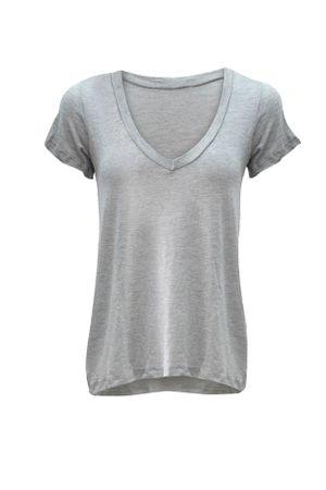 T-Shirt-Basica-Cinza