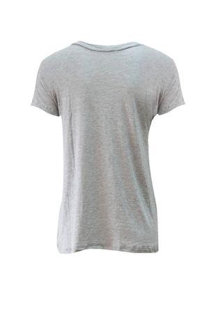 T-Shirt-Basica-Cinza2