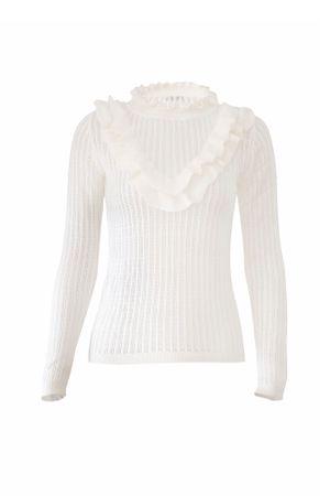 Blusa-Tricot-Avila-Off-White