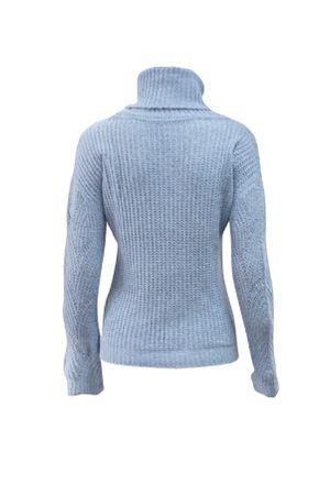 Blusa-Tricot-Ceuta-Azul-Jeans2