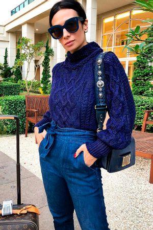 silvia-braz-blusa-tricot-comfort