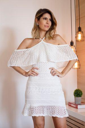 carol-tognon-Vestido-Tricot-Malu-Branco
