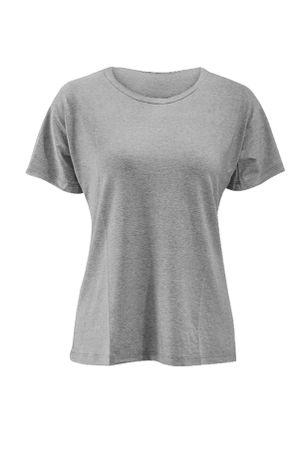T-Shirt-Decote-Redondo-Mescla