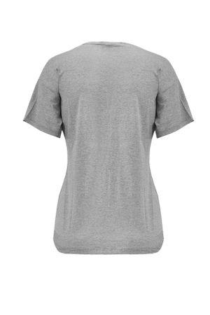 T-Shirt-Decote-Redondo-Mescla2