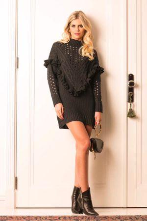 pullover-tricot-maiorca-preto-lala-rudge