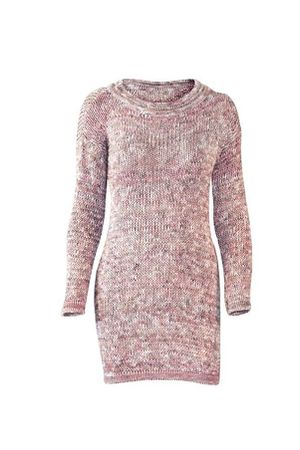 Pullover-dress-collors-Ombro-So-Rose