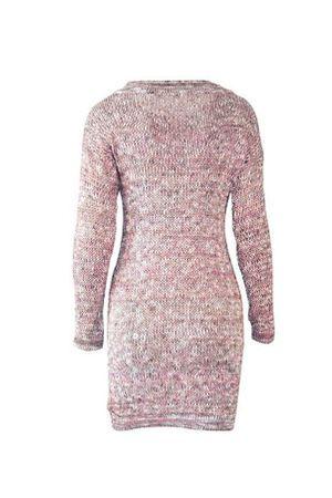 Pullover-dress-collors-Ombro-So-Rose-2