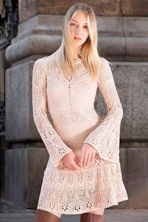 Vestido-Tricot-Cristal
