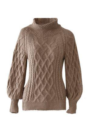 Blusa-Tricot-Comfort