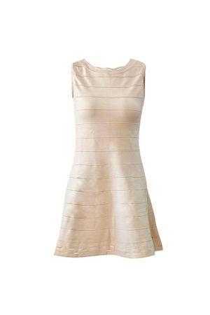 Vestido-Bandagem-Penelope-Nude