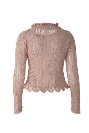 Cropped-Tricot-Galicia-2