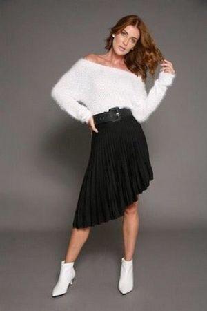 blusa-tricot-vintage