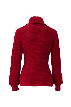 Blusa-Collor-Vermelha-2
