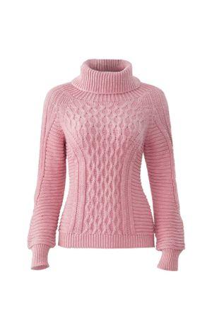 blusa-collor-rosa
