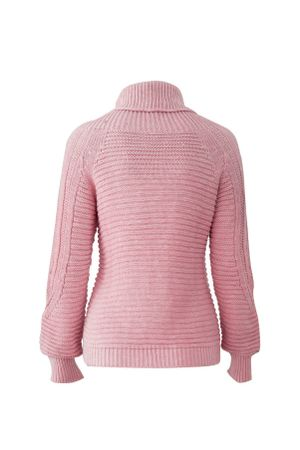 blusa-collor-rosa2
