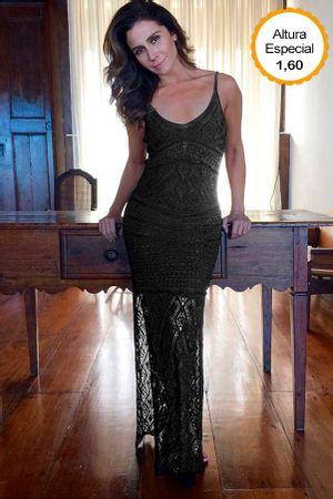 vestido-tricot-serenity-preto