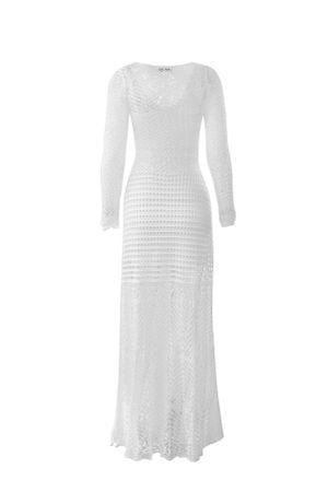 Vestido-Tricot-Malaga-branco