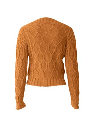 Cropped-Tricot-Sueter-Ouro2