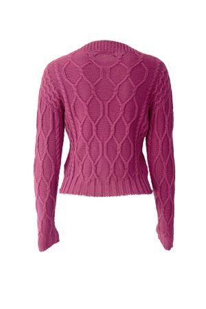 Cropped-Tricot-Sueter-rOSA2