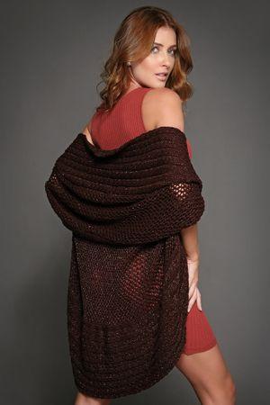 capa-tricot