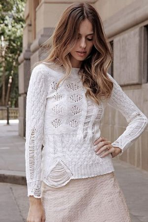 blusa-desfiada-off-white-2